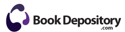 BookDepository-link